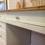 Pine Sideboards for sale