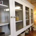 white welsh dressers