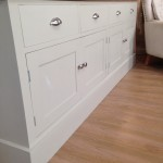 welsh dresser tops