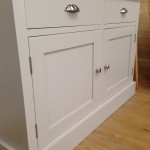 kitchen dressers for sale