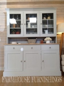 Kitchen Islands for sale