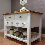 Oak Kitchen Islands for sale