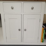 Pine Kitchen Islands for sale