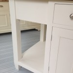 Pine Kitchen Island for sale