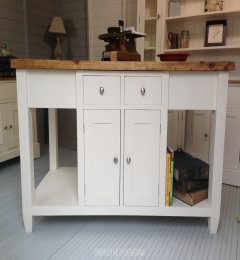 large kitchen islands for sale