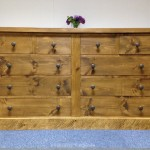 welsh sideboards