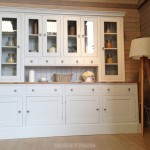 pine welsh dressers for sale