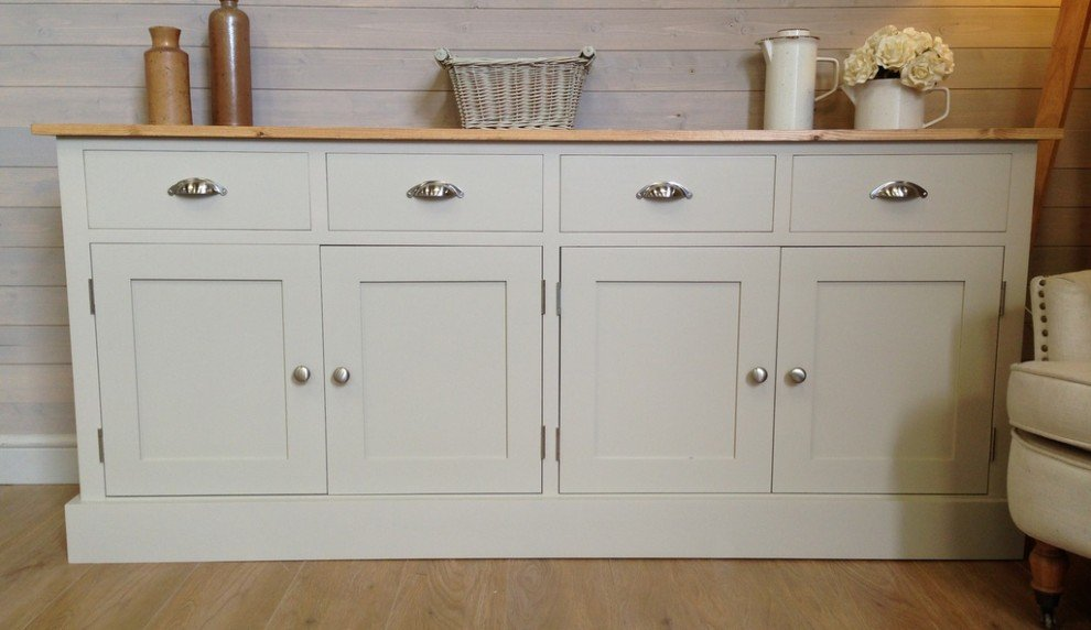 Welsh Dresser For Sale Welsh Sideboard Welsh Dresser