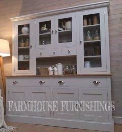 Welsh Dresser For Sale Welsh Sideboard Welsh Dresser